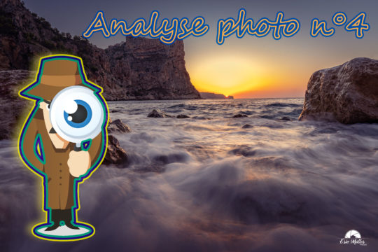 Analyse Photo N°4