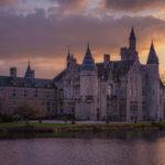 marnix-chateau-belgique
