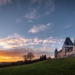 stoumont-belgique-chateau