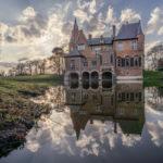 wissekerke-chateau-belgique-visite